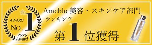 """札幌No1毛穴ケア専門サロンオーナーが書く美容ブログ アメブロ美容・スキンケア部門第1位"""" align="""